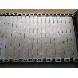 碳钢金属板传送网带-常州网带-链条网带输送机厂家(查看)图片