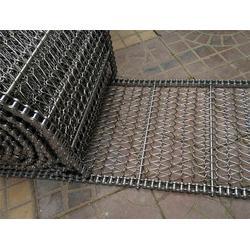 宁波网带输送机-链条网带输送机-网带输送机厂家(优质商家)图片