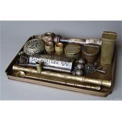 天津烟具|瀚方烟具|天津烟具代理图片