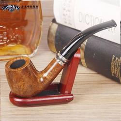 法国cc烟斗,瀚方烟具加盟,法国cc烟斗实体加盟图片