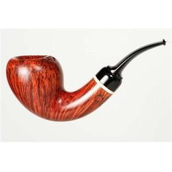 天津进口烟斗品牌|瀚方烟具(在线咨询)|天津进口烟斗图片