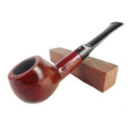 天津烟斗加盟、天津烟斗、瀚方烟具图片