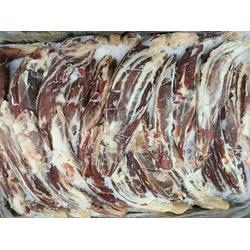 牛腱、澳洲牛腱、昆山牧野鲜(优质商家)图片