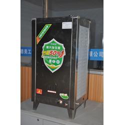 燃气蒸汽发生器品牌|邢台燃气蒸汽发生器|德美工贸品牌图片