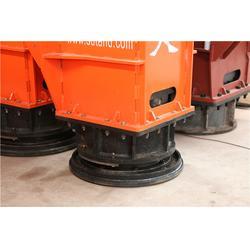石家庄压路机,恒大机械(优质商家),重型振动压路机图片