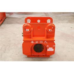 恒大机械贴心服务,河北液压振动夯实机,买液压振动夯实机图片