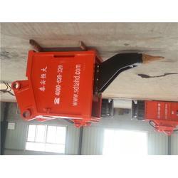 恒大机械(图),液压振动破碎镐生产厂家,液压振动破碎镐图片