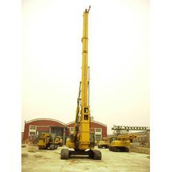 恒大机械管理有道(多图)_高速液压桩锤作用_高速液压桩锤图片