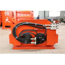多功能液压振动夯实机,泰安恒大机械,多功能液压振动夯实机用途图片