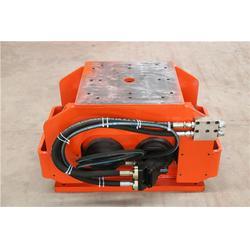 多功能液压振动夯实机用途、多功能液压振动夯实机、恒大机械图片