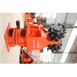 恒大机械技术指导|本溪液压岩土铣挖机|液压岩土铣挖机厂家图片