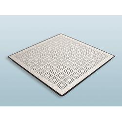 莱州华福机房材料,河南600*600*45瓷砖地板厂家地址图片