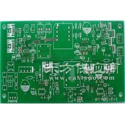 一智快捷PCB 双面板348元/平图片