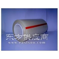沙田 PE奶白膜 厂家直销品质保证图片