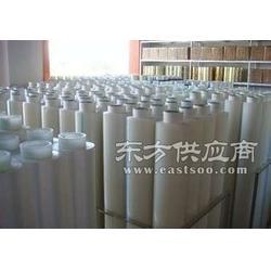 东莞低粘PE保护膜品质保证厂家直销图片