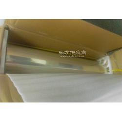 东莞PU胶PET保护膜厂家直销 品质保证图片