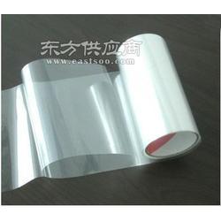 东莞三层PET手机保护膜原材料厂家直销图片