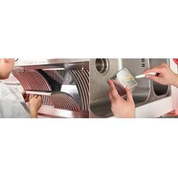 地毯清洗,单位地毯清洗公司,安逸物业管理(优质商家)图片