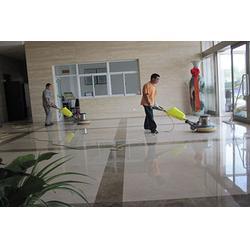 保洁清洗-保洁清洗用品-安逸物业管理(优质商家)图片