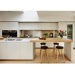 厨房保洁|安逸物业管理|厨房保洁图片