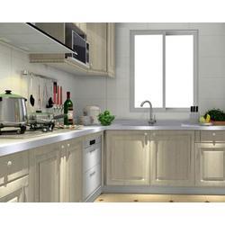 安逸物业管理(图),厨房清洗油烟机,玉环厨房清洗图片