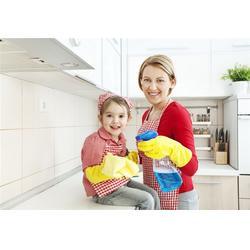 厨房保洁清洗-厨房保洁-安逸物业管理(查看)图片