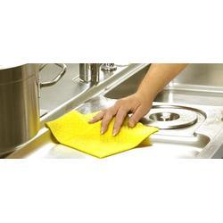 厨房保洁-安逸物业管理-厨房保洁产品图片