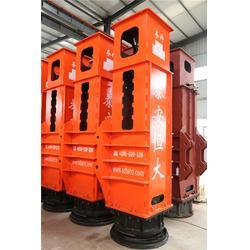 威海高速液压夯实机、恒大机械贴心服务、高速液压夯实机行情图片