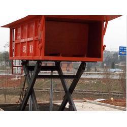 哪有卖垃圾压缩设备的 、漯河垃圾压缩设备、【安耐稳】图片