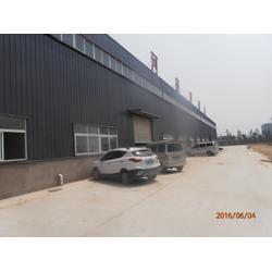 河南安耐稳|【安耐稳】|河南安耐稳环卫设备生产厂家图片