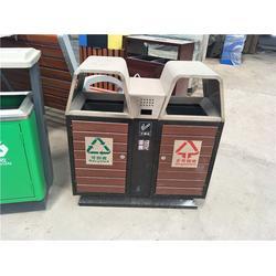 信阳垃圾桶厂家-【安耐稳】-信阳垃圾桶图片