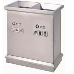 垃圾桶果皮箱,垃圾桶果皮箱在哪里购买,【安耐稳】(优质商家)图片