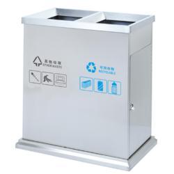 郑州公共垃圾桶定制|【安耐稳】|郑州公共垃圾桶图片