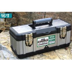 河南环卫工具箱多少钱 ,河南环卫工具箱,【安耐稳】图片