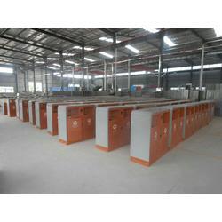 河南不锈钢垃圾桶生产厂家 、【安耐稳】、濮阳不锈钢垃圾桶图片