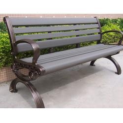郑州休闲座椅|郑州休闲座椅 |【安耐稳】图片