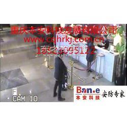 酒店监控 巴南酒店监控 巴南酒店监控安装图片