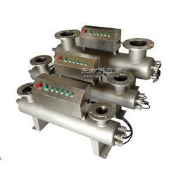 农村安全饮用水紫外线消毒器DAZ-15FZ厂家图片