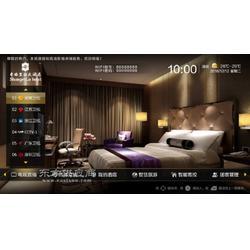 酒店VOD点播IPTV电视系统图片