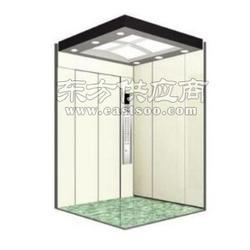一部住宅电梯多少钱图片