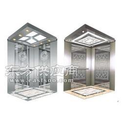 别墅电梯哪个好/星城双菱电梯/别墅小型电梯图片
