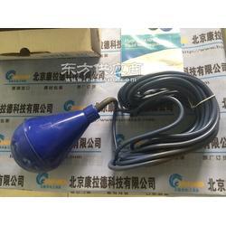 TURCKVBRS4.4-2RKC4T-5/5/TXL接插件用电缆图片