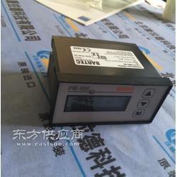 PULSOTRONICSNr9964E1700感应传感器图片