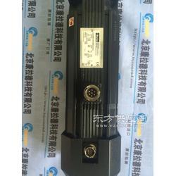 piabpart no.L56F6-KN eVacuum pump MINIe L56connKNBR seals真空泵图片