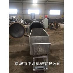 蒸汽式濕化機-諸城中鼎機械-烏海蒸汽式濕化機價格