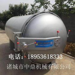 胶辊硫化罐、【胶辊硫化罐厂家】、贵州胶辊硫化罐