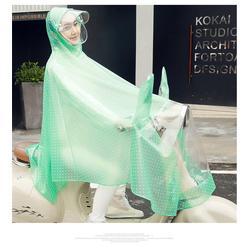 雨衣套装,春风居家日用旗舰店(在线咨询),雨衣图片