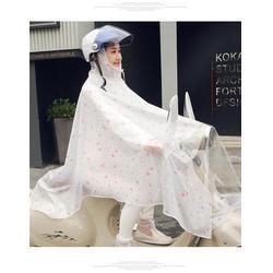 16充氣雨衣,雨衣,春風居家日用旗艦店(查看)圖片