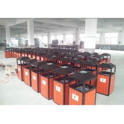 塑料环卫桶,福州户外家具(在线咨询),福清环卫桶图片