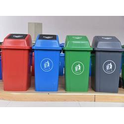 环卫桶、福州环卫桶、福州户外家具(查看)图片